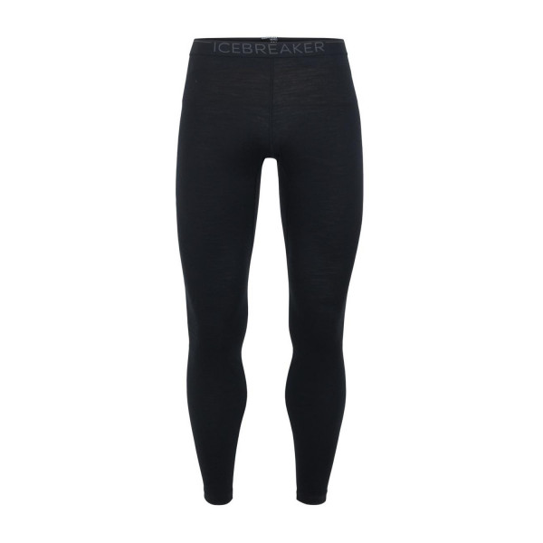 200 Oasis Leggings Herren Funktionshose