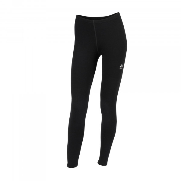 Warmwool Long Pants Women Funktionsunterhose